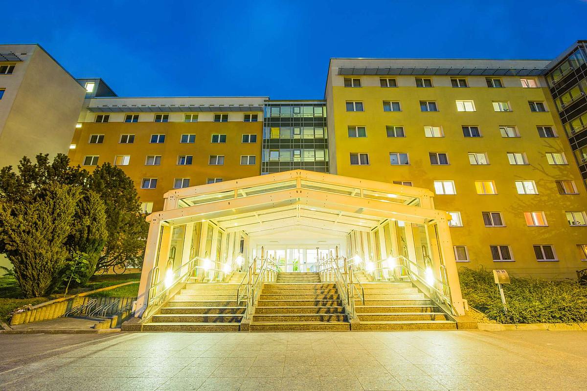 Diakonie - Stadtmission Dresden - Zuhause sein ...